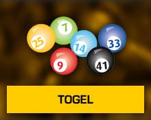 TOGEL